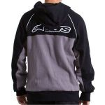 ALPINESTARS SUBTERRANE FLEECE BLACK