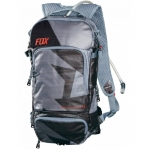 Рюкзак FOX PORTAGE HYDRATION PACK [CAMO]