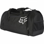 Сумка для формы FOX 180 DUFFLE BAG черная