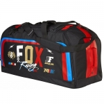 Сумка для формы FOX PODIUM ROHR GB [BLK]